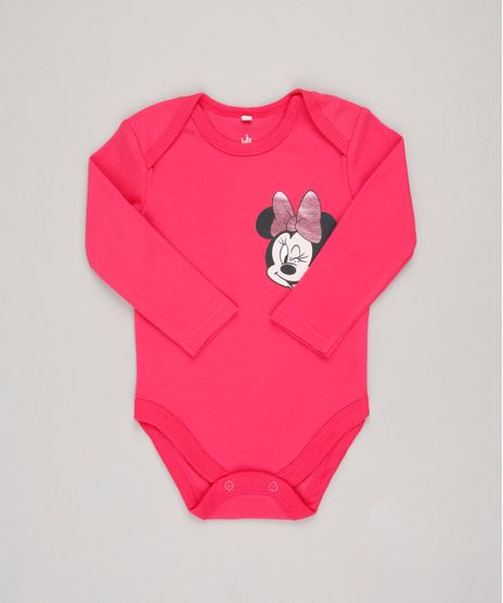 Body-Infantil-Minnie-Manga-Longa-Pink-9686016-Pink_1
