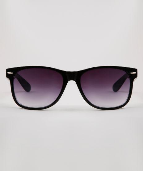 Oculos-de-Sol-Quadrado-Masculino-Ace-Preto-9932693-Preto_1