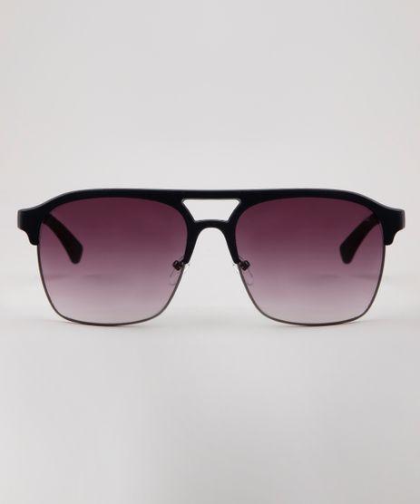 Oculos-de-Sol-Quadrado-Masculino-Ace-Azul-Escuro-9932748-Azul_Escuro_1