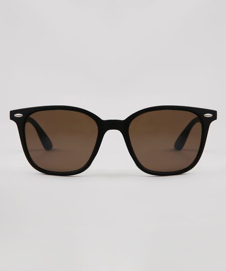 Oculos-de-Sol-Quadrado-Masculino-Ace-Preto-9932682-Preto_1