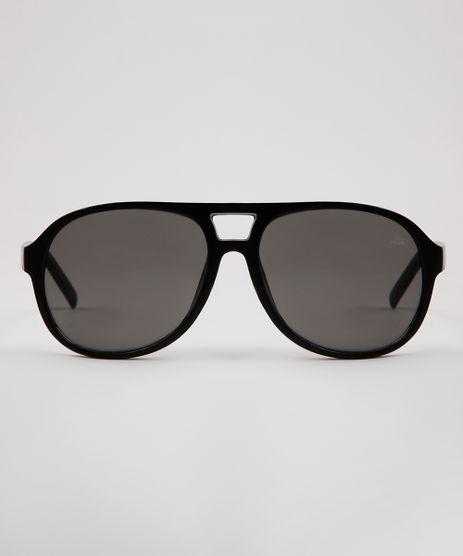 Oculos-de-Sol-Redondo-Masculino-Ace-Preto-9932699-Preto_1