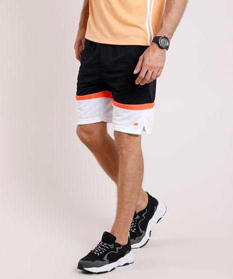 Bermuda-Masculina-Esportiva-Ace-com-Recorte-Neon-Preta-9856339-Preto_1