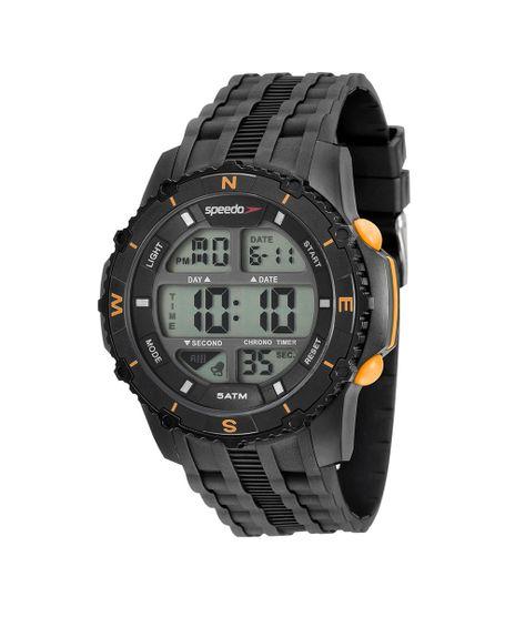 Kit-de-Relogio-Digital-Speedo-Masculino---Carregador-Portatil---81135G0EVNP6K-Preto-9922292-Preto_1