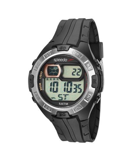 Kit-de-Relogio-Digital-Speedo-Masculino---Carregador-Portatil---81097G0EVNP5KB-Preto-9922280-Preto_1