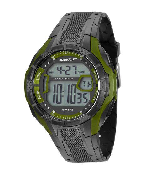 Kit-de-Relogio-Digital-Speedo-Masculino---Carregador-Portatil---81141G0EVNP6K-Preto-9922298-Preto_1