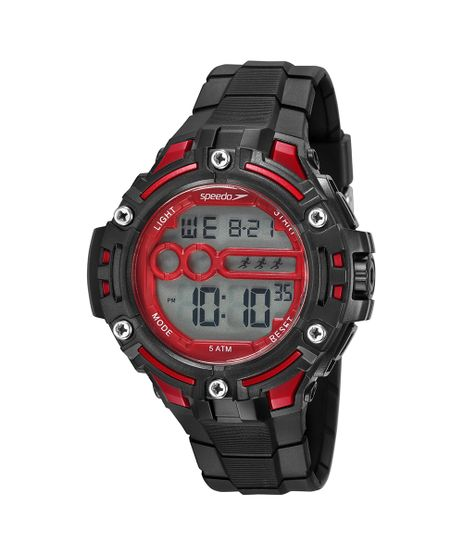 Kit-de-Relogio-Digital-Speedo-Masculino---Carregador-Portatil---81206G0EVNP2KA-Preto-9922345-Preto_1