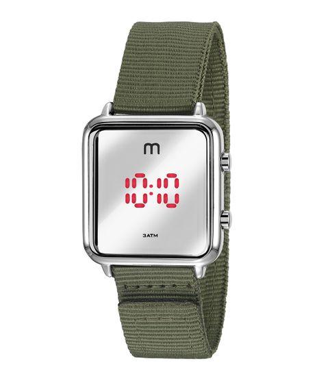 Kit-de-Relogio-Digital-Mondaine-Masculino---Pulseira--32010G0MGNJ1K-Verde-9698240-Verde_1