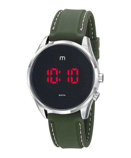 Kit-de-Relogio-Digital-Mondaine-Masculino---Pulseira---32012G0MGNI1K-Verde-9698237-Verde_1