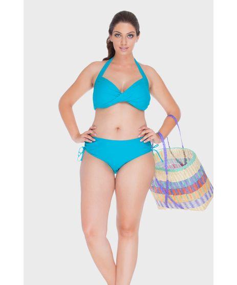 43afd86c7 Moda Feminina - Moda Praia Belle Plage – cea
