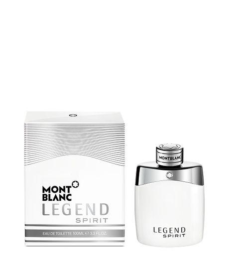 MONTBLANC-LEGEND-SPIRIT-MASC-EDT-unico-9500501-Unico_1