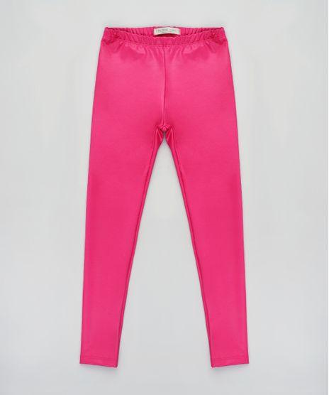 Calca-Legging-Infantil-Cirre-Pink-9827984-Pink_1