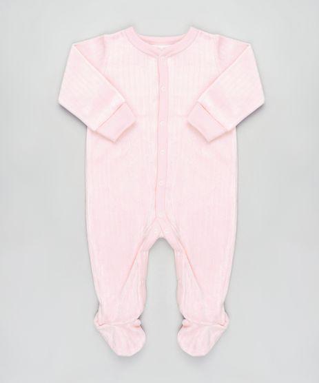 Macacao-Infantil-em-Plush-Canelado-com-Pezinho-Rose-9590225-Rose_1