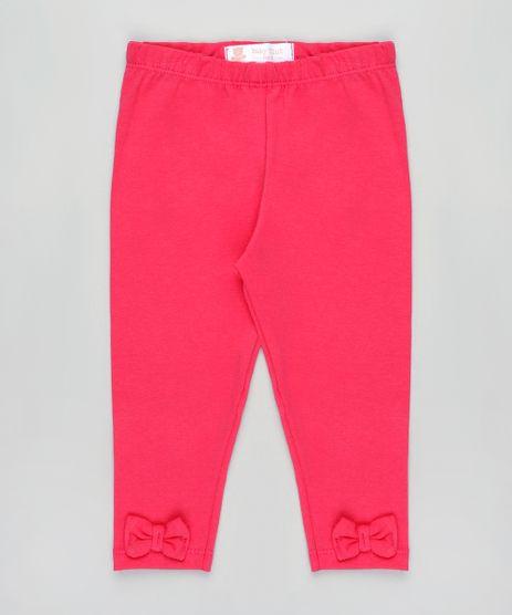 Calca-Legging-Infantil-com-Laco-Pink-9858158-Pink_1