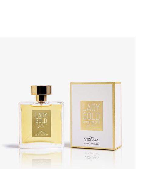 VIZCAYA-LADY-GOLD-FEM-EDT-unico-9499698-Unico_1
