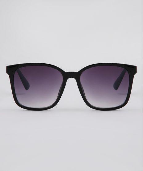 Oculos-de-Sol-Quadrado-Unissex-Ace-Preto-9903119-Preto_1