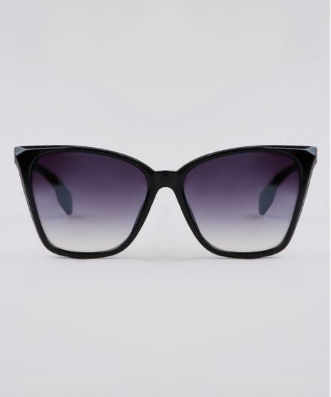 Oculos-de-Sol-Quadrado-Feminino-Yessica-Preto-9911847-Preto_1