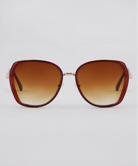 Oculos-de-Sol-Quadrado-Feminino-Yessica-Dourado-9903095-Dourado_1