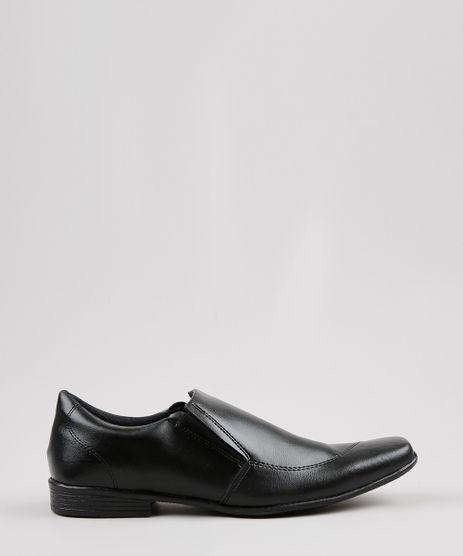 Sapato-Social-Masculino-Oneself-Bico-Quadrado-Preto-9922861-Preto_1