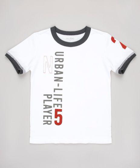Camiseta-Infantil--Urban-Life--Manga-Curta-Off-White-9837801-Off_White_1
