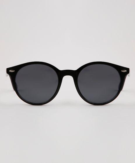 Oculos-de-Sol-Redondo-Unissex-Ace-Preto-9932690-Preto_1