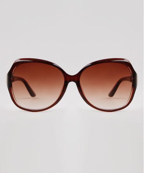 Oculos-de-Sol-Quadrado-Feminino-Yessica-Marrom-9932676-Marrom_1