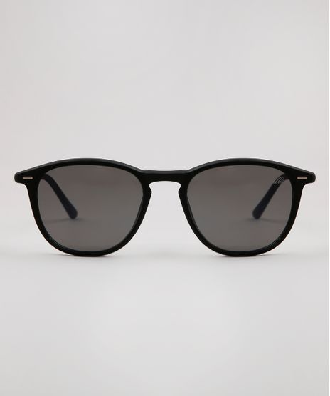 Oculos-de-Sol-Redondo-Unissex-Ace-Preto-9932822-Preto_1