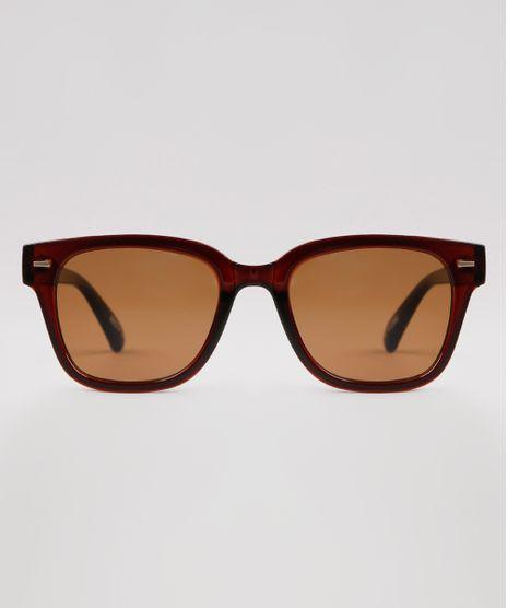 Oculos-de-Sol-Quadrado-Feminino-Yessica-Marrom-9932880-Marrom_1