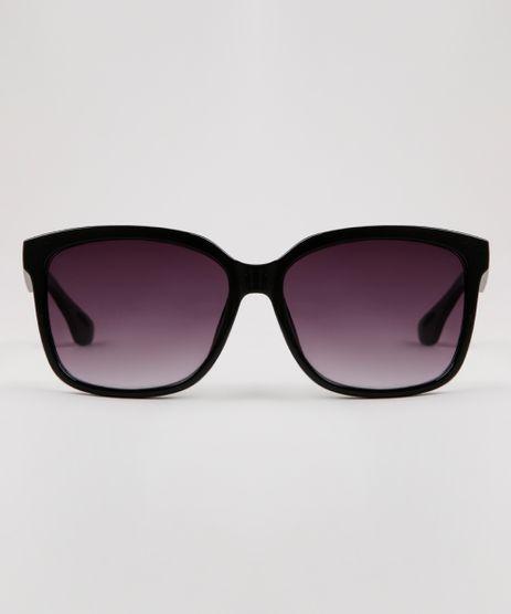 Oculos-de-Sol-Quadrado-Feminino-Yessica-Preto-9932717-Preto_1