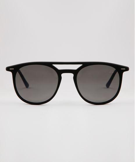 Oculos-de-Sol-Redondo-Unissex-Ace-Preto-9932810-Preto_1