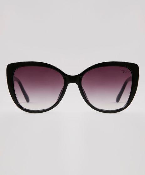 Oculos-de-Sol-Quadrado-Feminino-Yessica-Preto-9932798-Preto_1