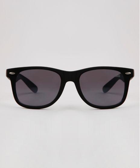 Oculos-de-Sol-Quadrado-Masculino-Ace-Preto-9933370-Preto_1