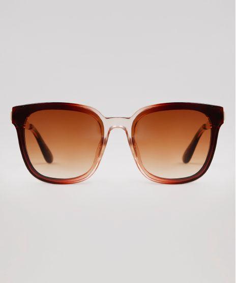 Oculos-de-Sol-Quadrado-Feminino-Yessica-Marrom-9932843-Marrom_1
