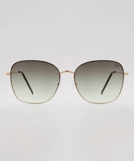 Oculos-de-Sol-Quadrado-Feminino-Yessica-Dourado-9932786-Dourado_1