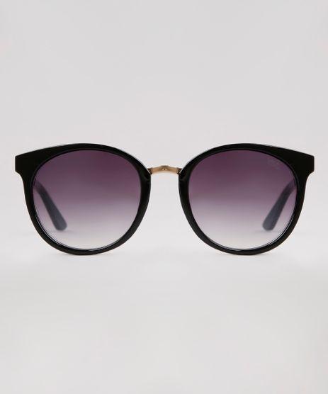Oculos-de-Sol-Redondo-Feminino-Yessica-Preto-9932732-Preto_1