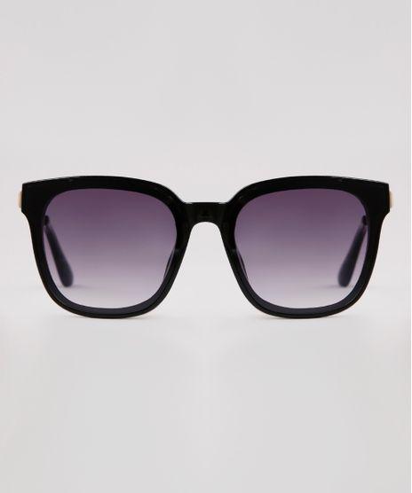 Oculos-de-Sol-Quadrado-Feminino-Yessica-Preto-9932837-Preto_1