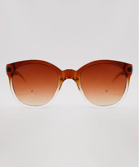 Oculos-de-Sol-Redondo-Feminino-Yessica-Dourado-9932720-Dourado_1