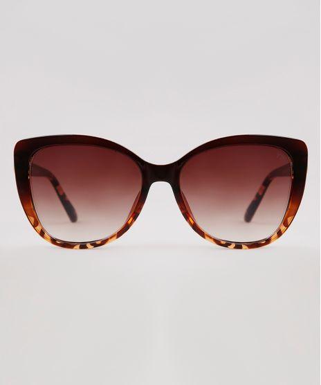 Oculos-de-Sol-Quadrado-Feminino-Yessica-Marrom-9932801-Marrom_1