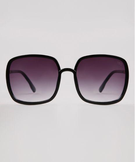 Oculos-de-Sol-Quadrado-Feminino-Yessica-Preto-9932831-Preto_1