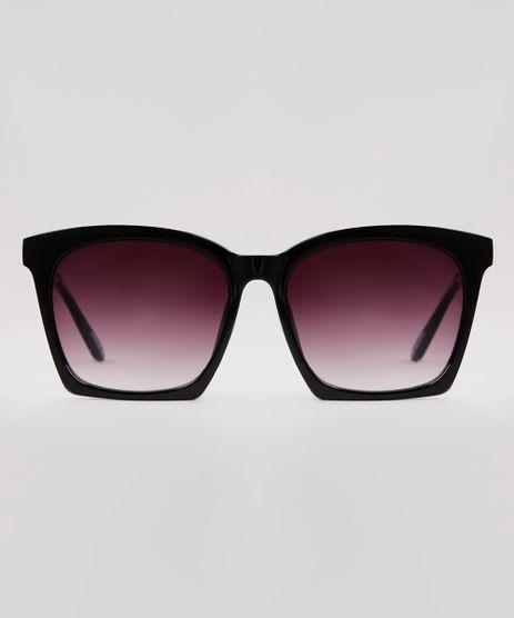 Oculos-de-Sol-Quadrado-Feminino-Yessica-Preto-9932846-Preto_1