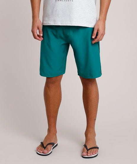 Bermuda-Surf-Masculina-com-Bolso-Verde-9520073-Verde_1