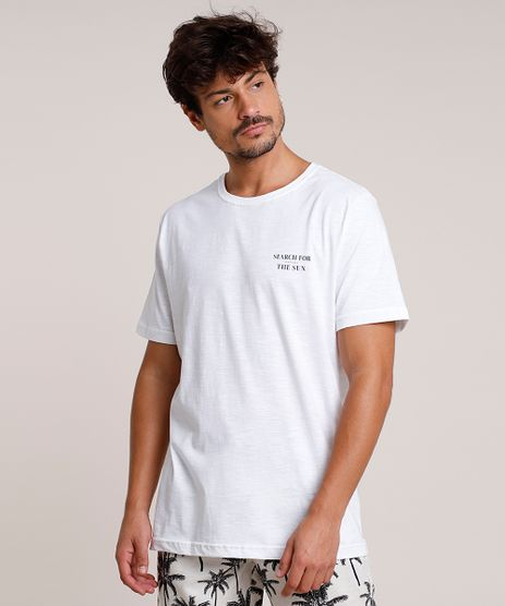 Camiseta-Masculina--Search-for-the-Sun--Manga-Curta-Gola-Careca-Off-White-9868231-Off_White_1