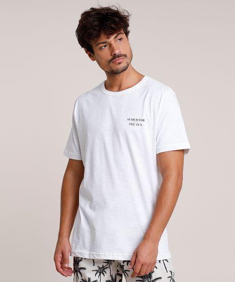 Camiseta-Masculina--Search-for-the-Sun--Manga-Curta-Gola-Careca-Off-White-9868231-Off_White_1