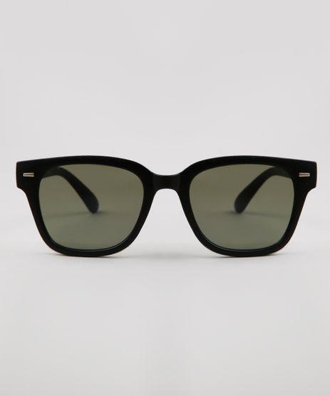 Oculos-de-Sol-Quadrado-Unissex-Ace-Preto-9932877-Preto_1