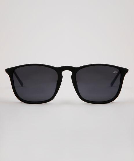 Oculos-de-Sol-Quadrado-Unissex-Ace-Preto-9932696-Preto_1