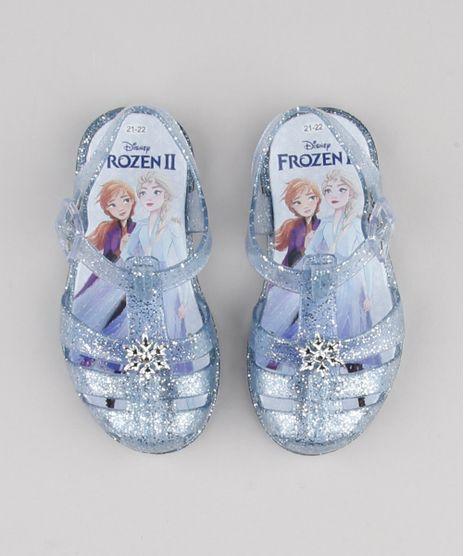 Sandalia-Infantil-Baby-Club-Frozen-Transparente-com-Brilho-Azul-Claro-9903218-Azul_Claro_1