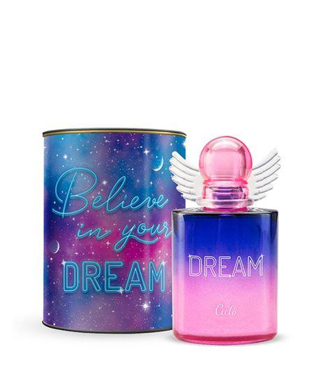 DREAM-DEO-COLONIA-FEM-unico-9820214-Unico_1