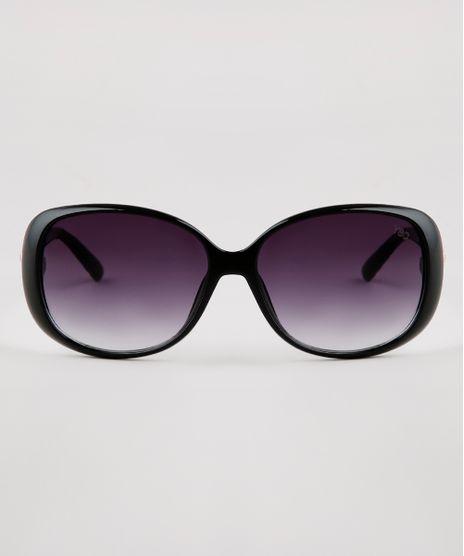 Oculos-de-Sol-Quadrado-Feminino-Yessica-Preto-9900010-Preto_1