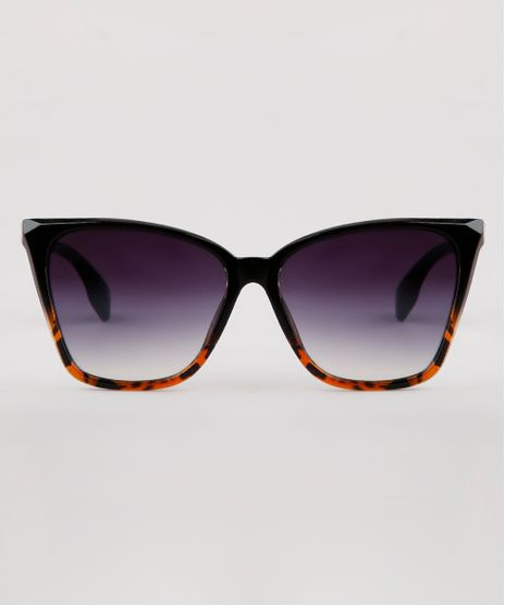 Oculos-de-Sol-Quadrado-Feminino-Yessica-Preto-9910170-Preto_1