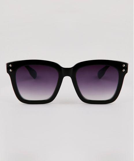 Oculos-de-Sol-Quadrado-Feminino-Yessica-Preto-9910533-Preto_1