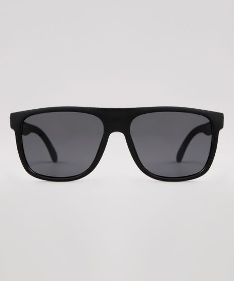 Oculos-de-Sol-Quadrado-Masculino-Ace-Preto-9932886-Preto_1